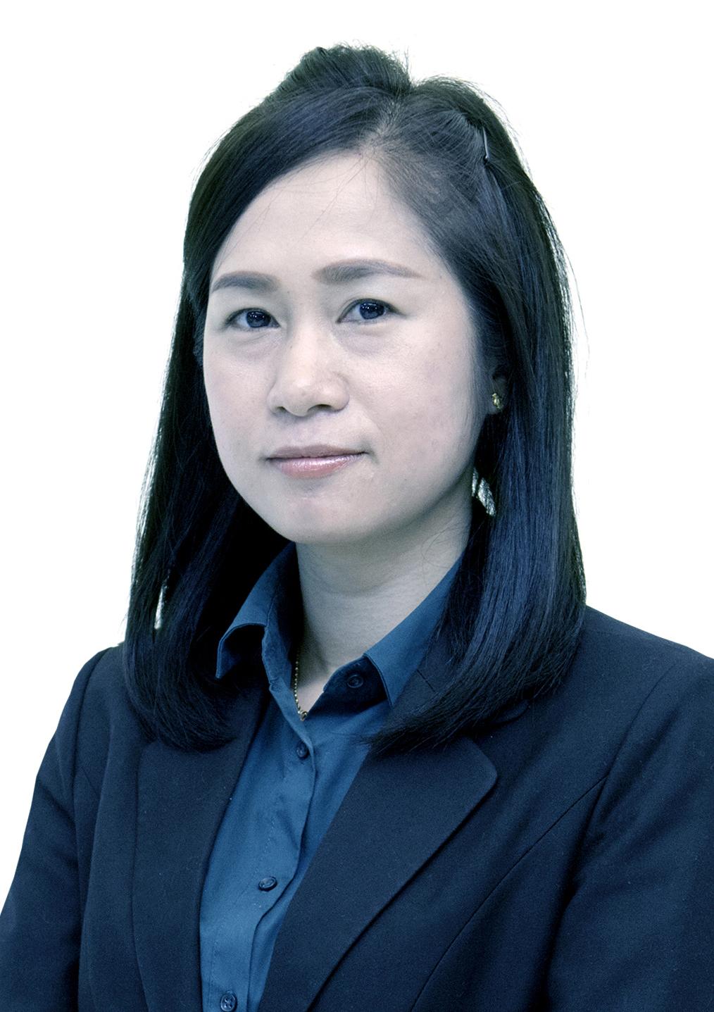 MS  SOUPHAPHONE KHAMSENNAM - LNCCI - Lao National Chamber of